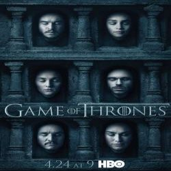 Bookfessional: Game of Thrones, Season 6 FINALE (@jessicadhaluska)