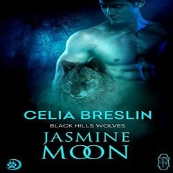 Review: Jasmine Moon by Celia Breslin (@Mollykatie112, @CeliaBreslin, @DecadentPub)