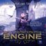 Review: The Transference Engine by Julia Verne St. John