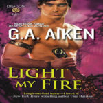Light My Fire GA Aiken