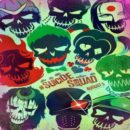 Bookfessional: Suicide Squad—worth the hype? (@jessicadhaluska)