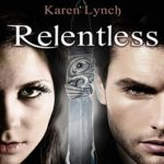 relentless_thumb