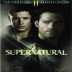 supernatural_s11_dvd