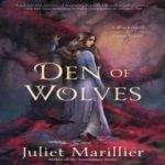 den-of-wolves-by-juliet-marillier
