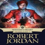 winters-heart-by-robert-jordan