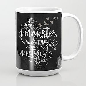 six-of-crows-monster-black-mugs