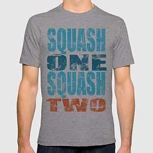 squash-one-squash-two-tshirts