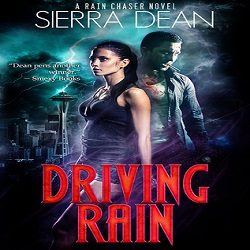 Review: Driving Rain by Sierra Dean (@sierradean)