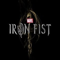 Netflix Review: Iron Fist