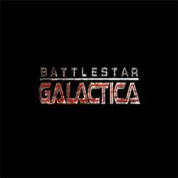 Bookfessional: Battlestar Galactica, I love it. #sosayweall