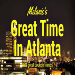 Melanie's #RT17 Atlanta Wrap-Up