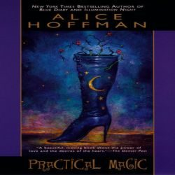 Review: Practical Magic by Alice Hoffman