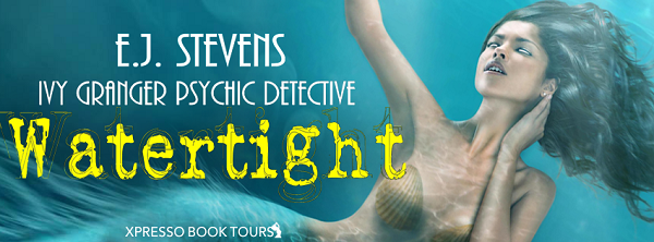Watertight Cover Reveal Banner