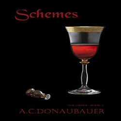 Schemes by A.C. Donaubauer