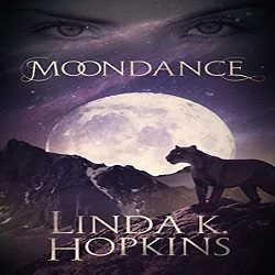 Review: Moondance by Linda Hopkins (@Mollykatie112)