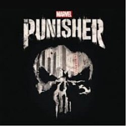 Netflix Review: The Punisher