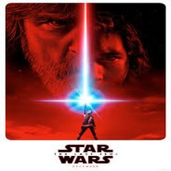 Movie Review: The Last Jedi